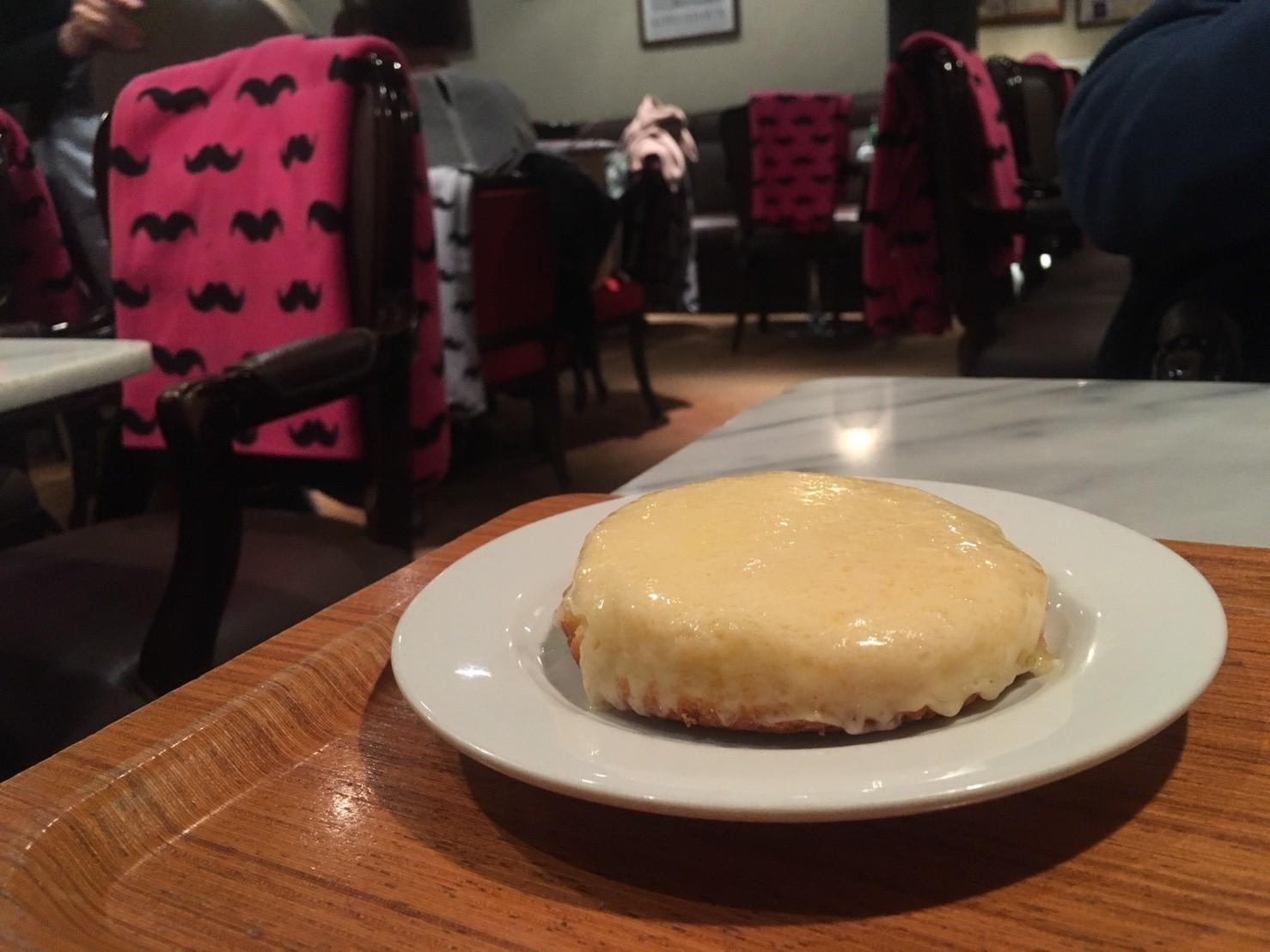神戸 デンマーク チーズ ケーキ